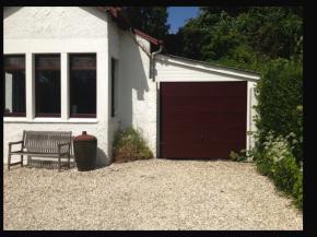 garage-after