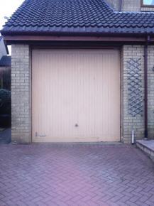 garage-after01