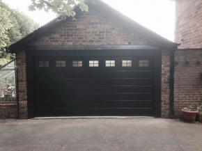garage-after03