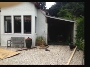 garage-before