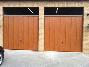 garage-after02