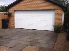 garage-after04