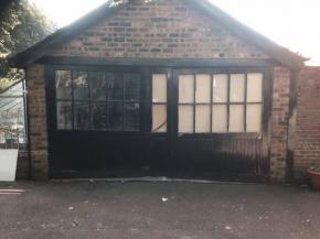 garage-before03