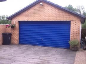 garage-before04